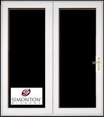 french patio doors pricing