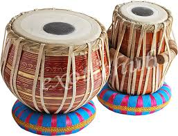 Fundamentals Of Tabla