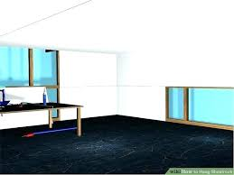 drywall ceiling cost hanging on the ceiling cost to install drywall ceiling fresh how to hang drywall ceiling cost