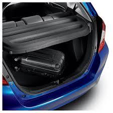 2018 honda fit interior. contemporary 2018 honda cargo cover fit 84400t5rc01za and 2018 honda fit interior