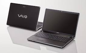 sony vaio laptop. harga laptop sony vaio