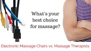 massage chair for massage therapist. massage chair for therapist e