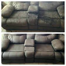 leather sofa conditioner best leather sofa cleaner and conditioner uk leather sofa conditioner best leather sofa cleaner conditioner