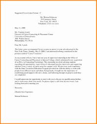 formal handwritten letter format ideas of formal cover letter lovely resume template formal letter