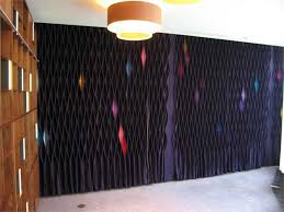 Reduce Noise With Sound Insulation Wool Panels   DesignRulz
