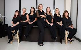 tsar dental excellence team