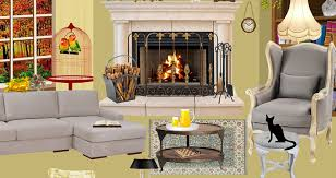 where to buy furniture online. Wonderful Online To Where Buy Furniture Online