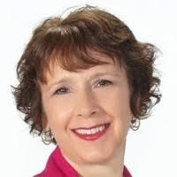 Bernice McDonald - Relationship Expert, Speaker, Author - Open To ...