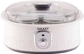 <b>Galaxy GL 2690 Йогуртница</b> купить в Минске, Гомеле, Витебске ...