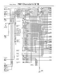 67 c10 dash wiring harness wiring diagram \u2022 1969 chevy truck wiring diagram 30 fresh 1967 chevelle wiring harness diagram myrawalakot rh myrawalakot com 67 c10 parts 67 c10