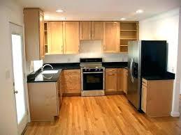 ikea design app kitchen design tool kitchen design tool modern kitchen design with kitchen designer tool