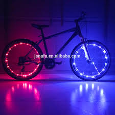Bike Tire Lights Bicycle Tyre Lights Cycling Safety Lights Bike Valve Cap Light Buy Tyre Wheel Valve Cap Light Rgb Bicycle Spoke Light Xingcheng Bicycle Light