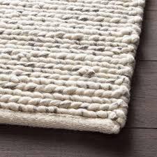perspective floor rugs target elegant bedroom rug runners com area