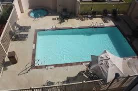 hotel hilton garden inn jackson pearl jackson downtown jackson ms hotelopia