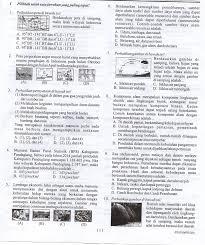 Download kumpulan soal osn smp matematika beserta pembahasan dan kunci jawabannya. Soal Olimpiade Ips Smp 2018 Dan Jawabannya Ilmu Soal