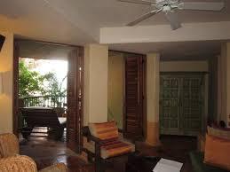 Embarc Zihuatanejo: One Bedroom Or Studio?