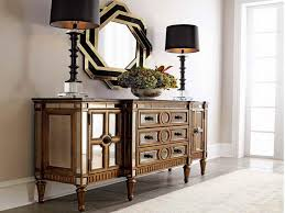foyer storage furniture. furniture interior modern style entry storage with entryway awesome foyer