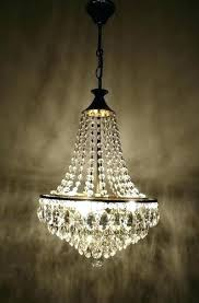 chainmail chandelier french empire chandelier french empire chandelier vintage french empire crystal chandelier