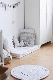 low height furniture design. Plain Furniture Whimsical And Cute Childrensu0027 Space With Low Height Furniture   NONAGONstyle With Low Height Furniture Design O