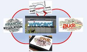 Nubank itself relies on big lenders for credit lines, and turned to traditional banks to support its mexican subsidiary in april. The Wirecard Fraud The Blame Game About The Missing Euro 1 9 Billion In Cash Biia Com Business Information Industry Association