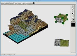 xaosland 3 0 3d Tile Map Editor 3d Tile Map Editor #13 unity 3d tile map editor
