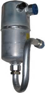 similiar atlas copco hydraulic pump parts breakdown keywords atlas copco compressor wiring diagram atlas image about wiring