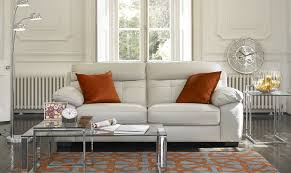 No Furniture Living Room The Ideal Living Room Layout Fishpools Lifestyle
