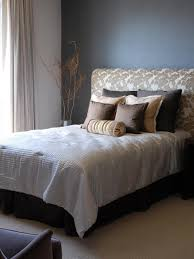 Organic Bedroom Furniture Photo Page Hgtv