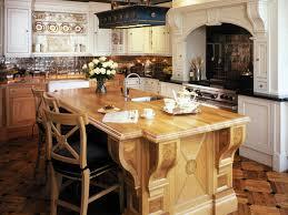 Cheap Kitchen Countertops