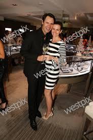 2014 TOD Stefan Diamonds Christmas Party at | WestPix