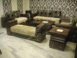 9 Seater Sofa Set  Designo Furniture U0026 Interior