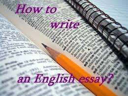 important english essays topics for th class