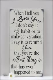 Valentine's Special 40 Love Quotes Posters Every Lover Should Buy Magnificent Posters With Love Quotes