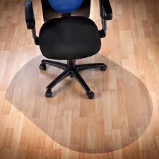 chair mat for tile floor. Chair Mats For Tile Floors Y72 About Remodel Wow Small Home Decoration Ideas With Mat Floor