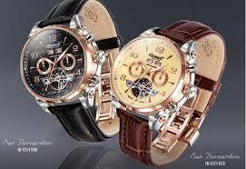 worldtime26 rakuten global market ingersoll ingersoll in4514rbk ingersoll ingersoll in4514rbk rare san bernardino watch is keep improving styles including popular bison bison was released in 2007 from 1892