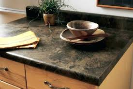 wood look laminate countertops laminate kitchen that look like granite wood look laminate countertops