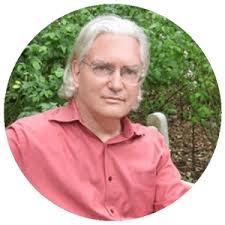 Introducing Kurt Johnson | 1GOD.com