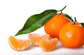 Portocale, mandarine sau clementine?