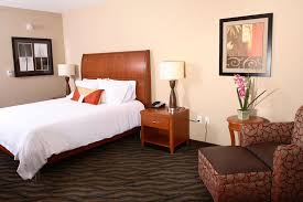 hilton garden inn chesapeake suffolk 85 photos 20 reviews hotels 5921 harbour view blvd suffolk va phone number yelp