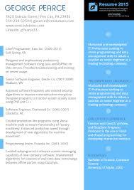 engineering resume samples 2015 impressive resume samples impressive resume formats