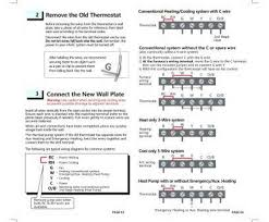 bard thermostat wiring diagram creative heat pump thermostat wiring heat pump · bard thermostat wiring diagram new 2 wire thermostat wiring diagram cool only wiring diagram rh vehiclewiring