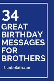 Best 25 Birthday Cards For Brother Ideas On Pinterest Diy