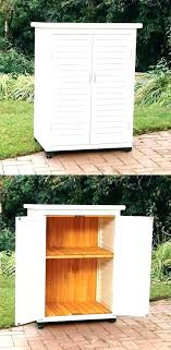 diy outdoor storage box backyard age boxes plastic outdoor containers best ideas on yard box simple