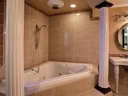 modern menards bathtubs shower