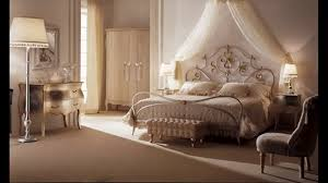 Beautiful Bedrooms Most Beautiful Bedroom In The World The Most Beautiful Bedroom