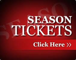 Fargo Moorhead Redhawks Tickets