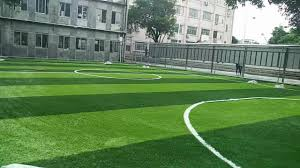 artificial football turf. 1.1..jpg Artificial Football Turf A