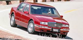 1999 cadillac seville fuel pump wiring diagram images communications wiring diagrams 1999 cadillac deville cadillac wiring