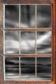 Fenster Mehr Als 10000 Angebote Fotos Preise Seite 272