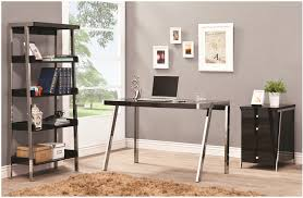 modern home office sett. Clayton Collection Modern Home Office Sett